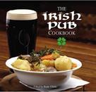 The Irish Pub Cookbook - 9780785832195 by Rosie Clarke, 9780785832195