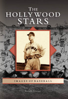 The Hollywood Stars by Richard Beverage, 9780738530567