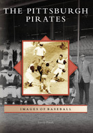 The Pittsburgh Pirates by David Finoli, 9780738549156