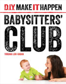 Babysitters' Club - 9781634706162 by Virginia Loh-Hagan, 9781634706162