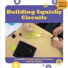 Building Squishy Circuits - 9781634727235 by AnnMarie Thomas, Kristin Fontichiaro, Sage Thomas, 9781634727235