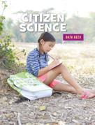 Citizen Science - 9781634727457 by Kristin Fontichiaro, 9781634727457