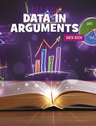 Data in Arguments - 9781634727402 by Jennifer Colby, 9781634727402