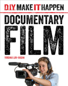 Documentary Film - 9781534100572 by Virginia Loh-Hagan, 9781534100572