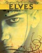 Elves - 9781534100626 by Virginia Loh-Hagan, 9781534100626