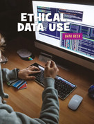 Ethical Data Use - 9781634727464 by Jo Angela Oehrli, 9781634727464