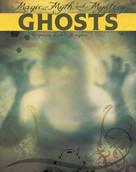 Ghosts - 9781534100619 by Virginia Loh-Hagan, 9781534100619