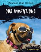 Odd Inventions - 9781534100695 by Virginia Loh-Hagan, 9781534100695
