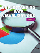Reading Data Visualizations - 9781634727419 by Tyler Hoff, 9781634727419