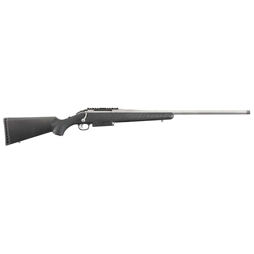 Ruger American Rifle Magnum 7MM Rem Mag.