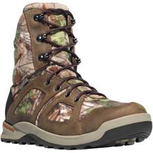 "Danner Steadfast 8"" Hunting Boot"