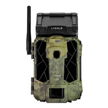 Spypoint Link S Cellular Trail Camera