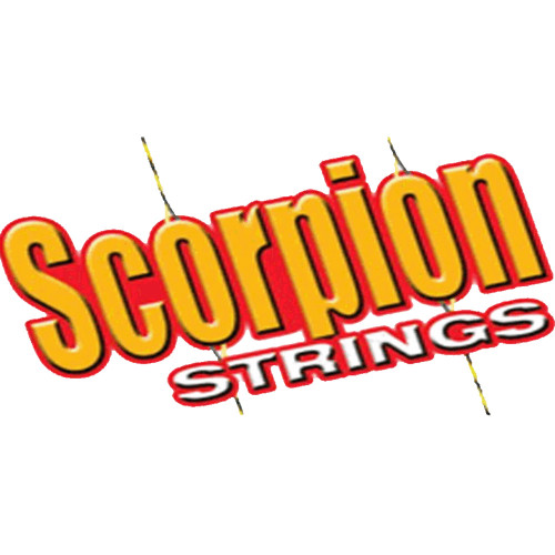 SCORPION DUAL CAM STRING
