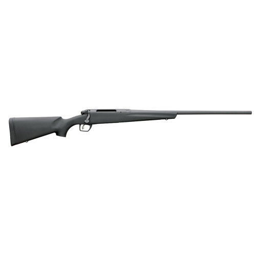 REMINGTON 783 BOLT ACTION RIFLE