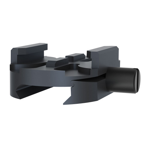 SPYPOINT PICATINNY MOUNT
