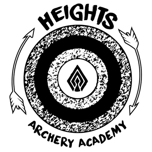 Heights Archery Academy Lessons