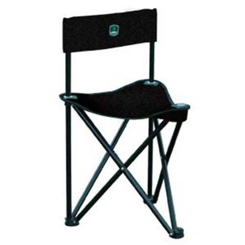Barronett Blind Chair