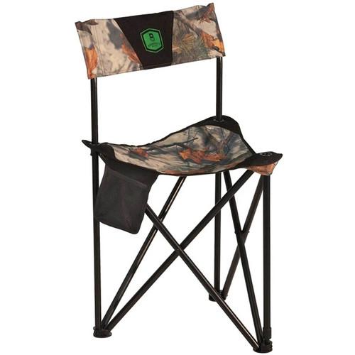 Barronett Blind Chair Tripod XL