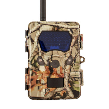 Uway MB600 Trail Camera with Rogers Sim Card