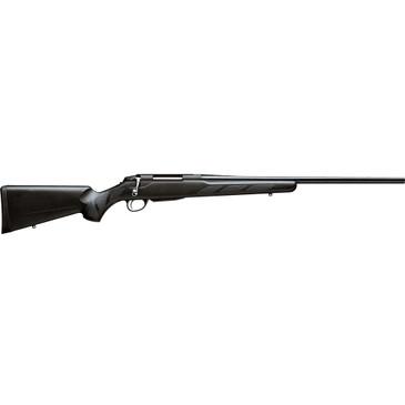Tikka T3 Lite 6.5x55 SE Bolt action rifle