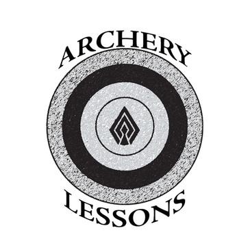 Winnipeg Archery Lessons for Beginners