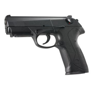 Beretta PX4 Storm Pistol Full Size Canada