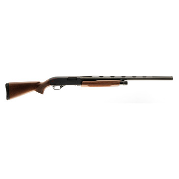 Winchester SXP Field Compact Heights Outdoors and Archery Range Winnipeg