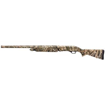 "Winchester SXP Mossy Oak Shadow Grass Blades 3.5"" 28"""