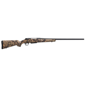 Winchester XPR Hunter Mossy Oak Break Up Country Camo