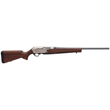 BROWNING BAR MK3 308 WIN