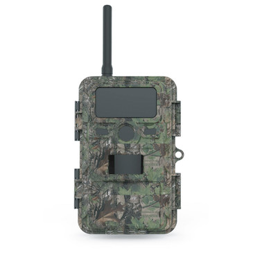 Ridgetec Summit 4 Trail Camera with Rogers Sim Card and SD Card