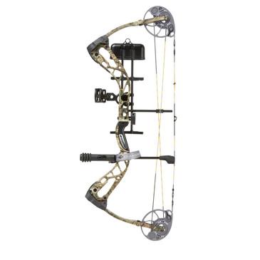 Diamond Edge SB-1 Compound Bow