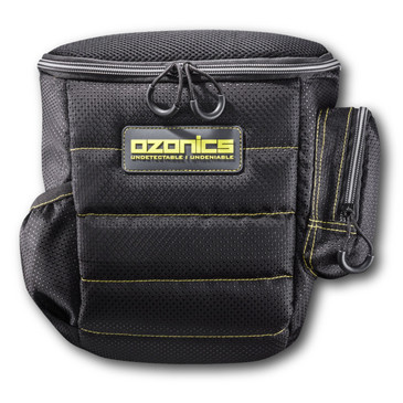 Ozonics Carry Bag!