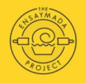 the ENSAYMADA PROJECT.........
