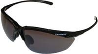 Sniper Safety Glasses (Polarized)