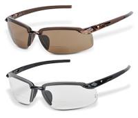 ES5 Reader Safety Glasses