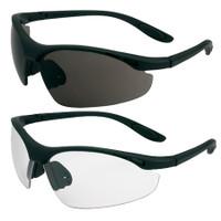 Talon Reader Safety Glasses