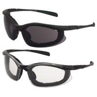 Concept Reader Safety Glasses