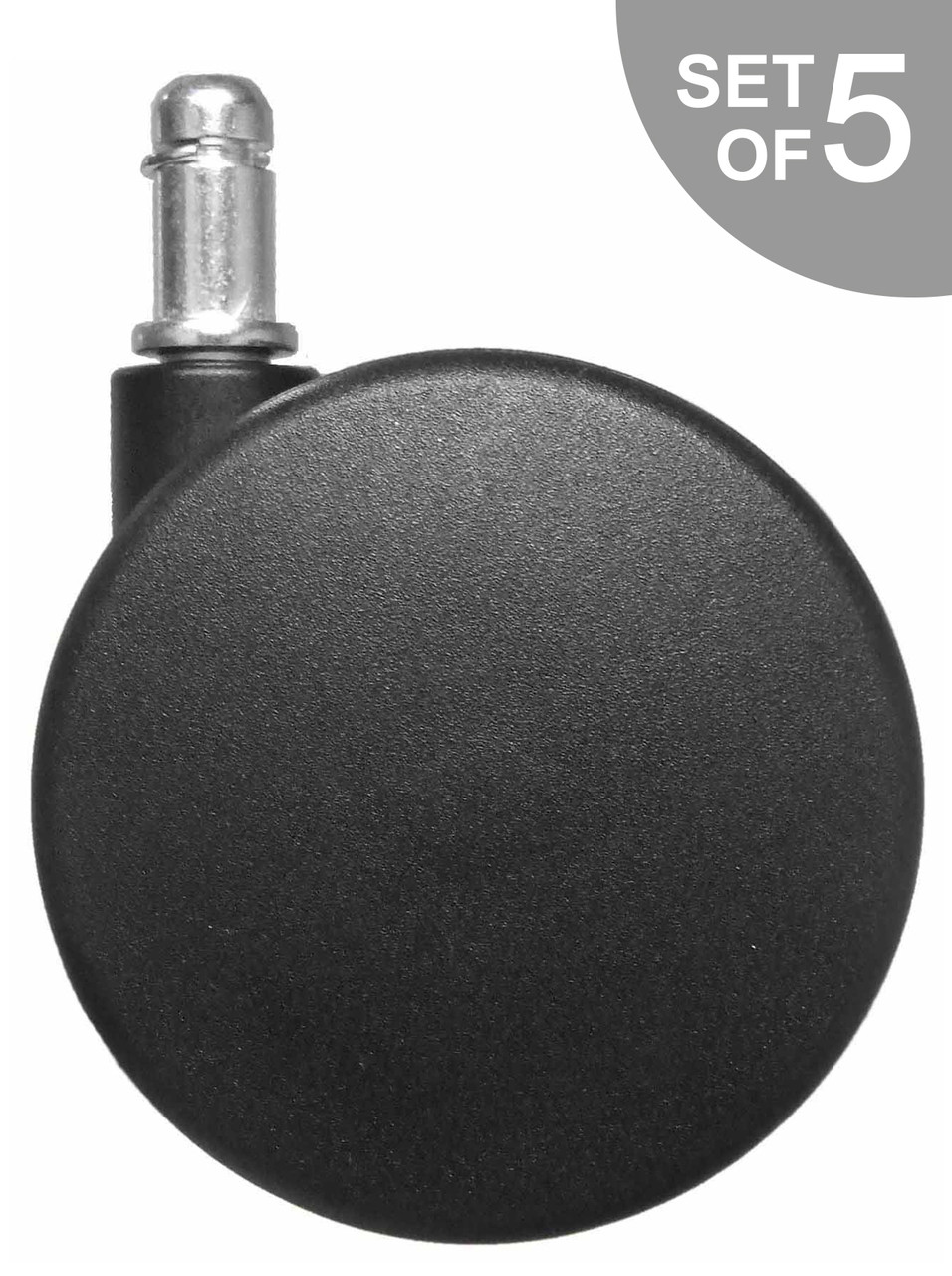 Large furniture casters inventory for 3 furniture casters