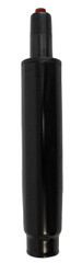 """Heavy Duty Office Chair Gas Lift Cylinder - 5"""" Travel - S6111-HD-S"""