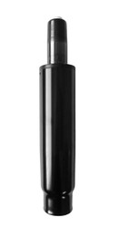 "Standard Height Replacement Office Chair Gas Lift Cylinder - 4.25"" Travel - S6222-R-T"