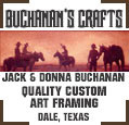 art-retailer9-buchanan.jpg