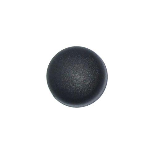 """PRO-TECT Caps (1/4"""") Bronze - 100 pcs"""