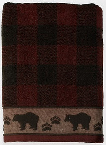 Sundance Bath Towel