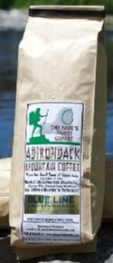 Adirondack Mountain Coffee