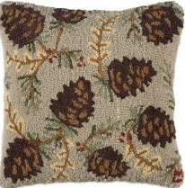 Northwoods Pillow