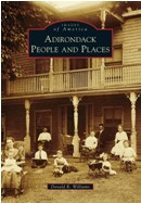 Adirondack People and Places