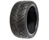 FEDERAL 595RS-RR LOW COST SHIPPING AVAILABE