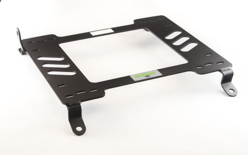 PLANTED SEAT BRACKET- NISSAN 350Z (2003-2008) - TALL - DRIVER / LEFT