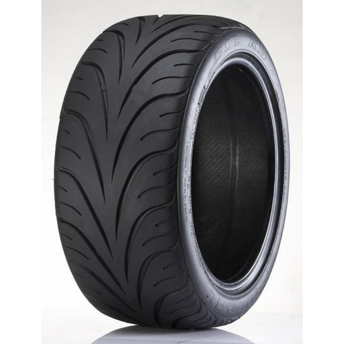 FEDERAL TIRES 595RS-R (LOW COST SHIPPING)